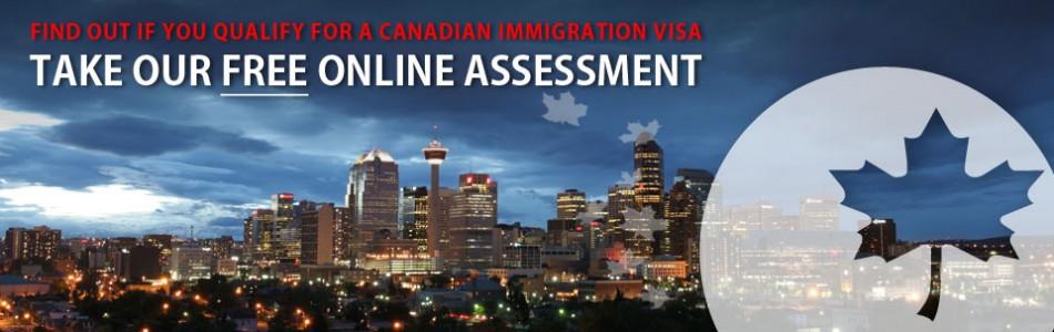ICCanada Assessment Form